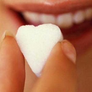 Вред соли для гипертоников