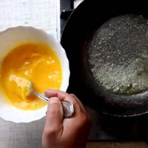Как правильно приготовить утиные яйца