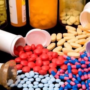 Комплексы витаминов по возрасту