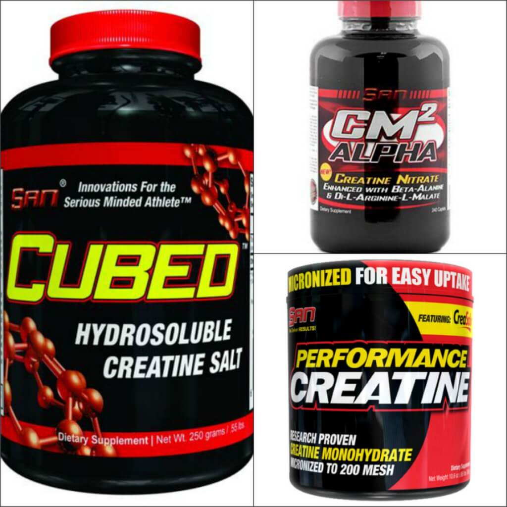 creatine health or hazard Now foods creatine monohydrate powder is 100% pure and contains no additives or preservatives shop creatine powder at now foods.