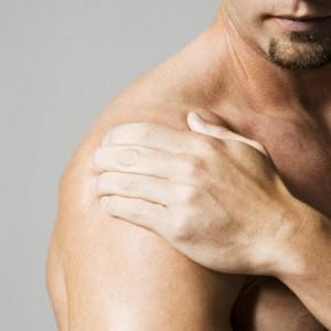 Креатин вызывает спазмы в мышцах