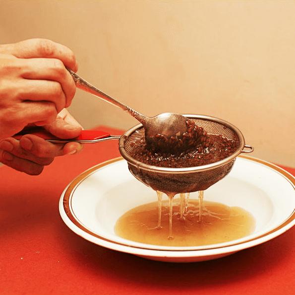 Касторовое масло для волос сколько стоит