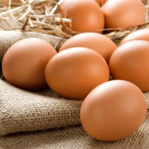Можно ли яйца при язве