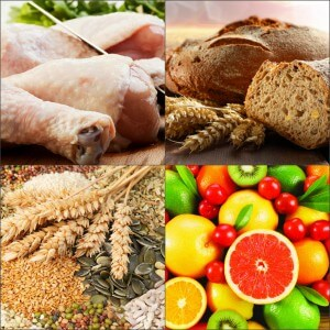 Перечень рекомендованных продуктов при туберкулезе