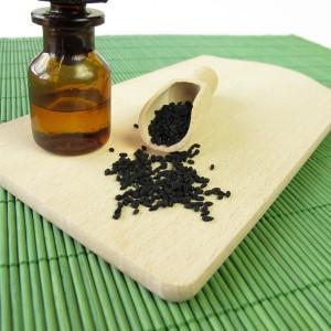 Уникальный химический состав масла тмина