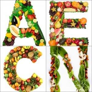 В каких витаминах нуждаются диабетики