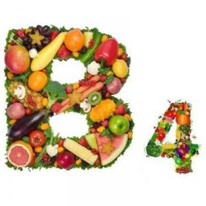 витамины и препараты от холестерина