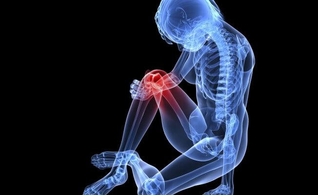 Какие витамины пить для костей, хрящей, суставов и связок? Витамины для суставов и костей в аптеке: названия, список. Препараты для суставов для пожилых