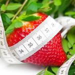 Витамины при диете