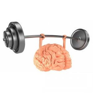 Активаторы мозга