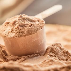 Как проверить протеин на подлинность