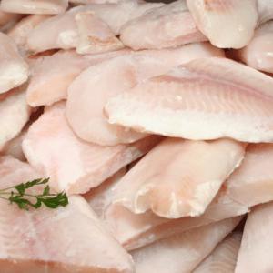 Как выбрать и хранить филе пангасиуса