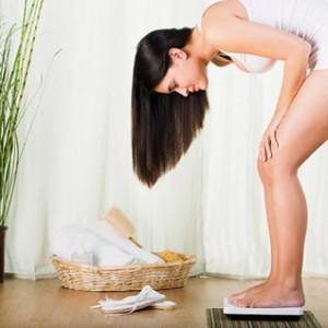 Луковая диета для похудения