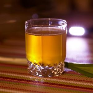 Медовуха – алкогольный коктейль