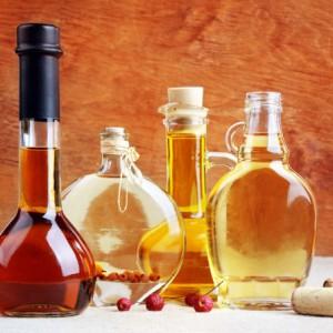 Медовуха - алкогольный напиток