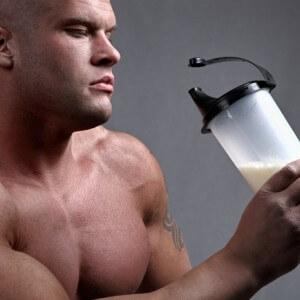 Побочные эффекты и последствия передозировки белком