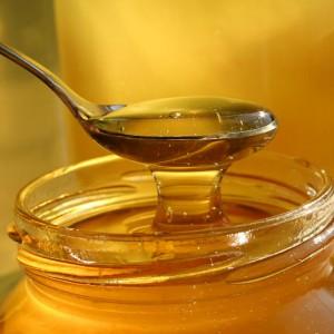 Полезные свойства мёда при гипертонии