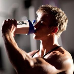 Польза белка в организме
