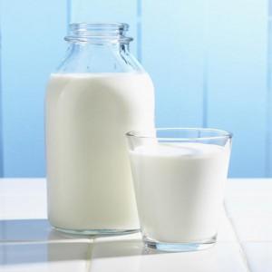 Польза молочного белка