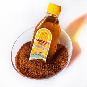 Правила применения рыжикового масла