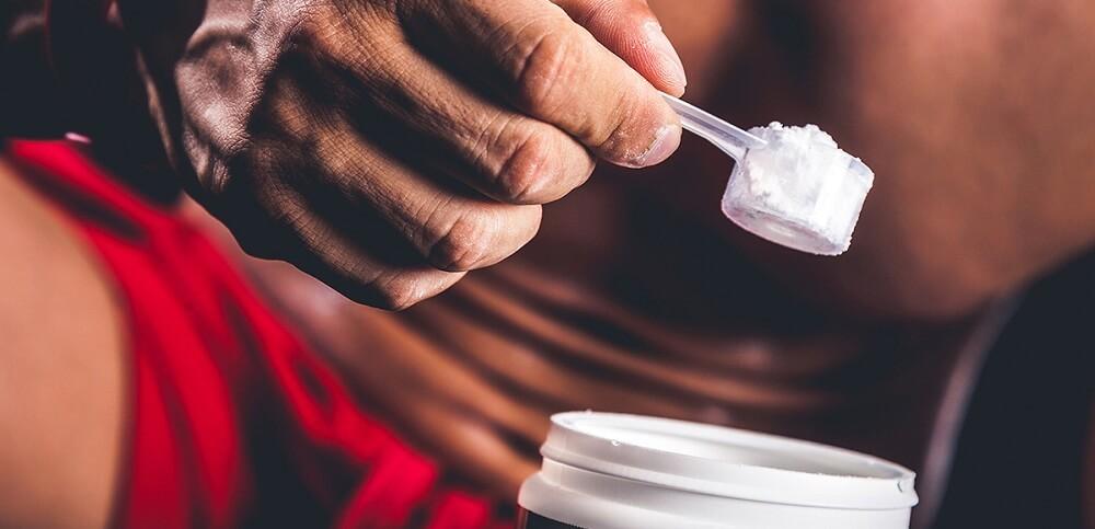 Правильное употребление аминокислот