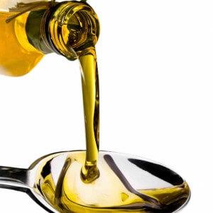 Рыжиковое масло для кожи