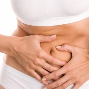 Заболевание желудочно-кишечного тракта
