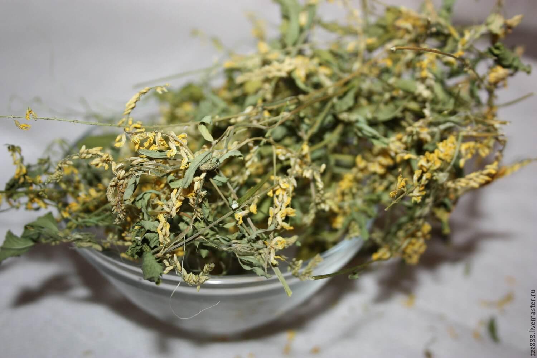Оливковое масло лечение детей