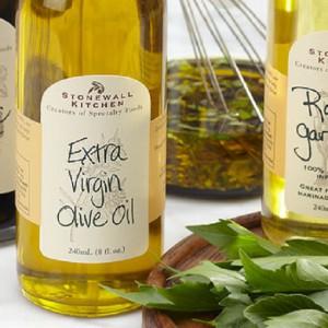 Оливковое масло еxtra-virgin