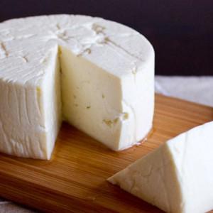 Рассольный сыр