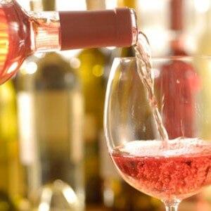 Вино из полыни