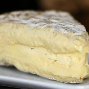 Французский сыр