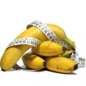 Банановая диета: польза и вред для похудения, Food and Health