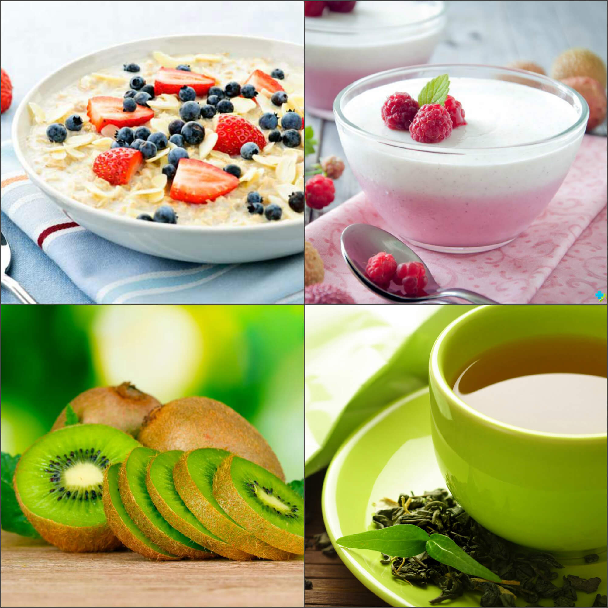 чай медом похудения отзывы