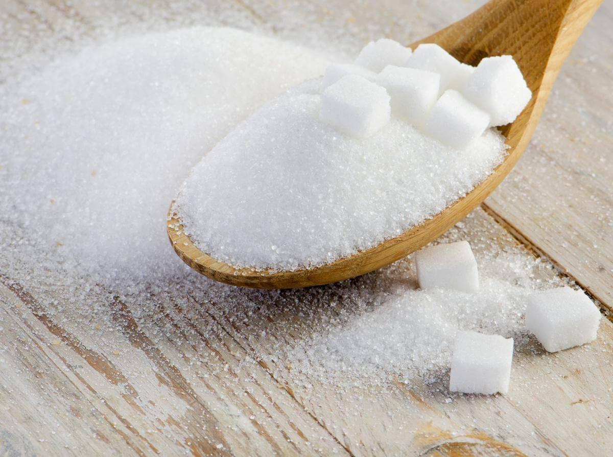 Какой бывает сахар