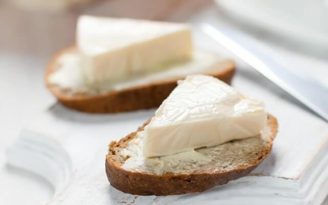Плавленый сыр польза и вред для организма