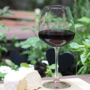 Биодинамическое вино