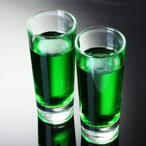 Напиток «Тархун»