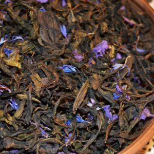 Сухая смесь чая