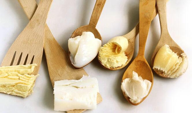 Раздел III. Жиры и масла животного или растительного происхождения и продукты их расщепления; готовые пищевые жиры; воски животного или растительного происхождения