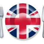 Английская диета: меню, суть и рецепты, Food and Health