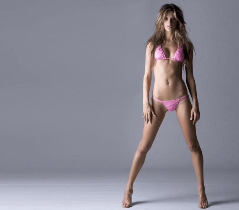 Диеты анорексичек для начинающих питьевая и для ног