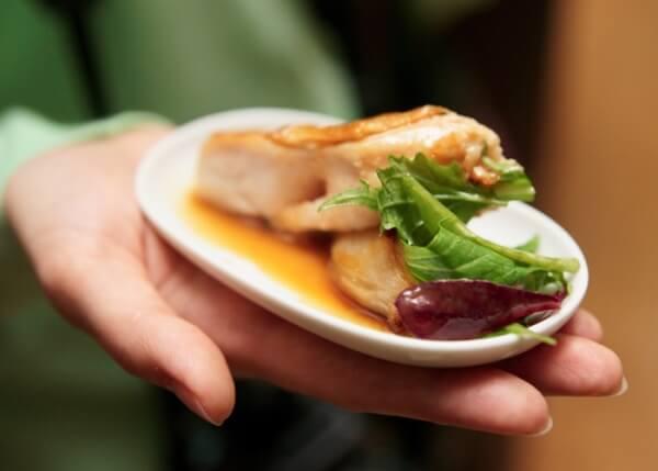 Диета блюдечко для похудения: эффективные меню, отзывы минус 5.