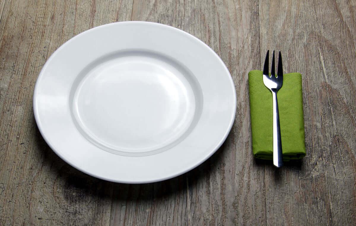 Космическая диета