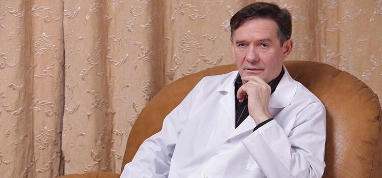 Владимир миркин, исповедь бывших толстушек. Диета доктора миркина.