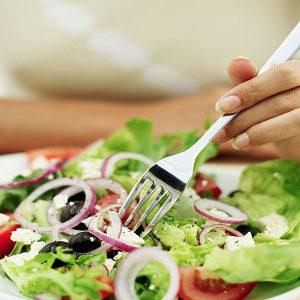 Гипоаллергенная диета по Адо