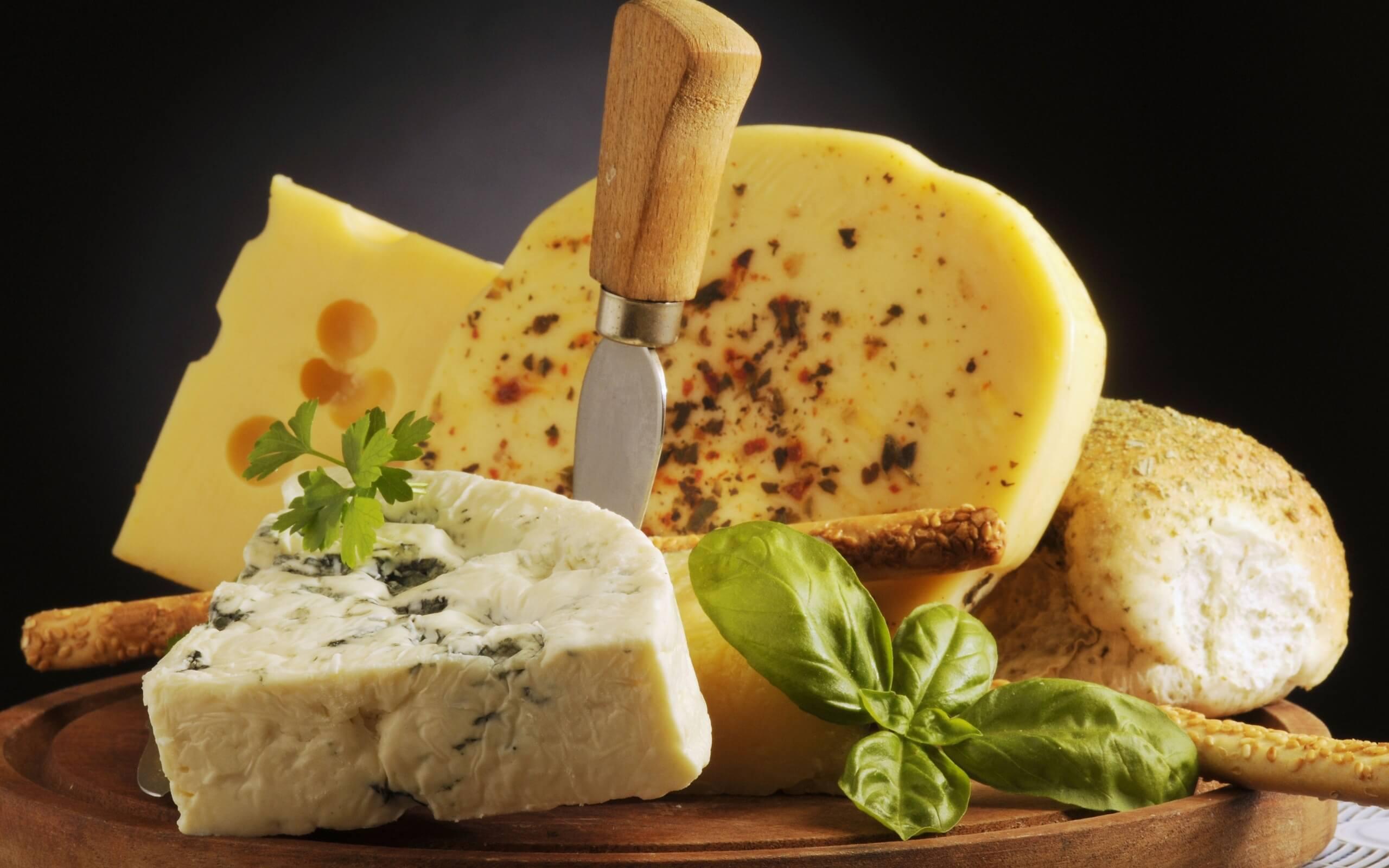 Швейцарская диета – сытный способ похудеть