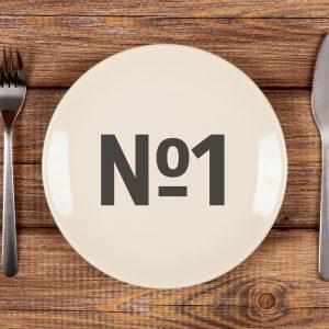 Лечебная диета №1