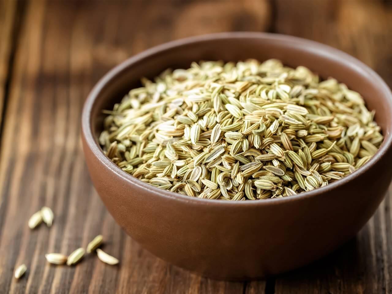 Лечебные свойства аниса, рецепты чая, отвара, настоя и настойки на водке, противопоказания картинки