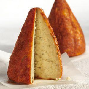Сыр булет Д'авен